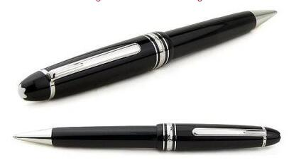 Low Price Montblanc Meisterstuck Black Ballpoint Pen 149 Extra Large