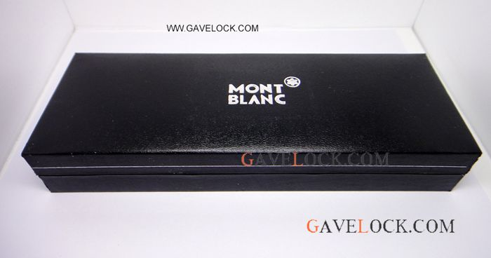 Cheap Montblanc Pen Box For Sale / Low Price Replica / Mont blanc Pen Accessories