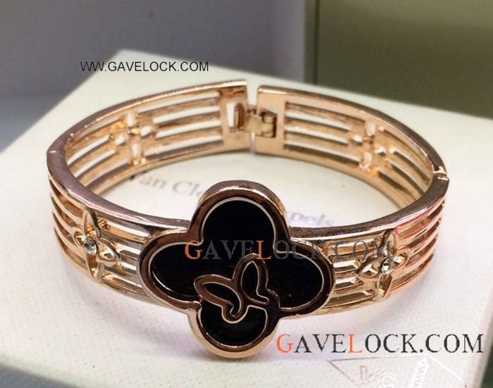 ysl cabas chyc medium red - Replica Yves Saint Laurent Bracelet - Buy YSL Jewelry 9084 ...