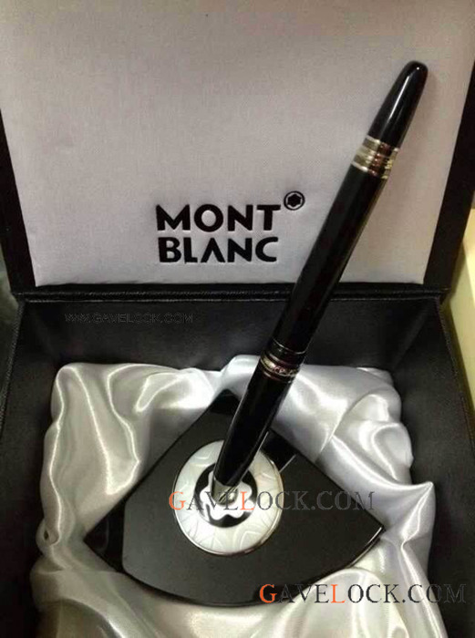 Welcome Montblanc Pens Shop Ball Point Pen Fountain